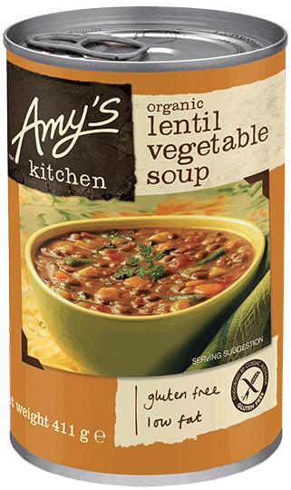 Enjoyable Amys Kitchen Australia Interior Design Ideas Gentotryabchikinfo